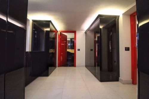Foto 12 - Spagna Charming Apartments