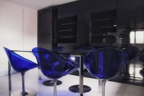 Foto 10 - Spagna Charming Apartments