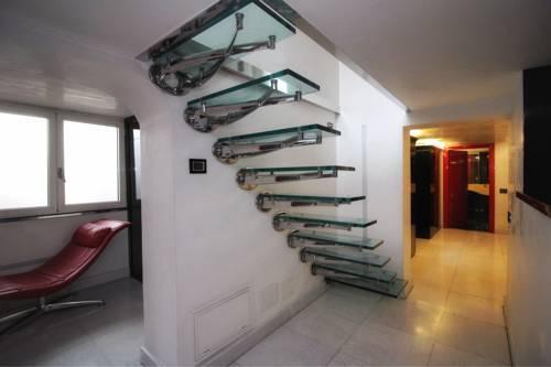 Foto 9 - Spagna Charming Apartments