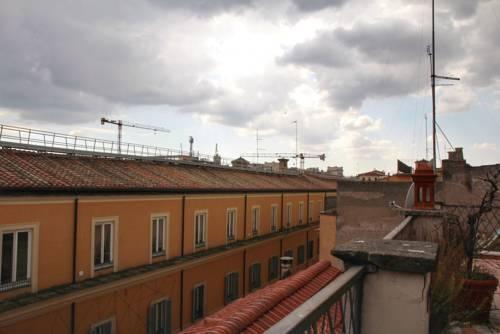 Foto 4 - Spagna Charming Apartments
