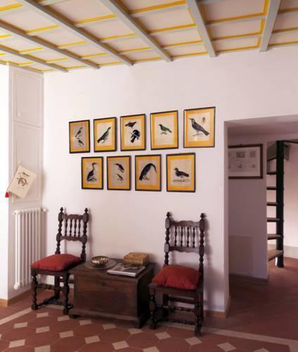 Foto 19 - Campitelli Fascinating Apartment
