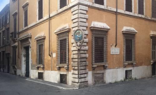 Foto 6 - Campitelli Fascinating Apartment