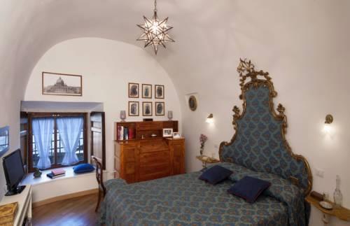 Foto 14 - Campitelli Fascinating Apartment