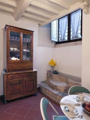 Foto 8 - Campitelli Fascinating Apartment