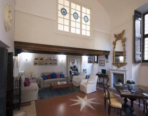 Foto 3 - Campitelli Fascinating Apartment