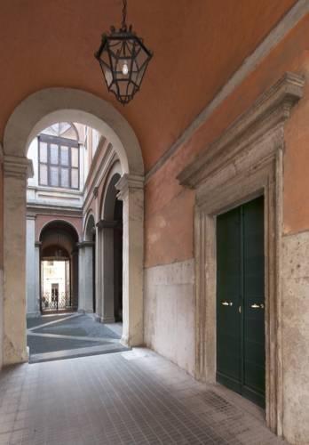Foto 24 - Campitelli Fascinating Apartment