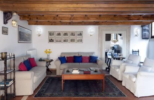 Foto 7 - Campitelli Fascinating Apartment