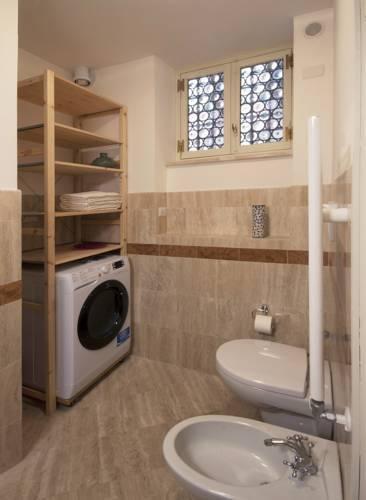 Foto 5 - Campitelli Fascinating Apartment