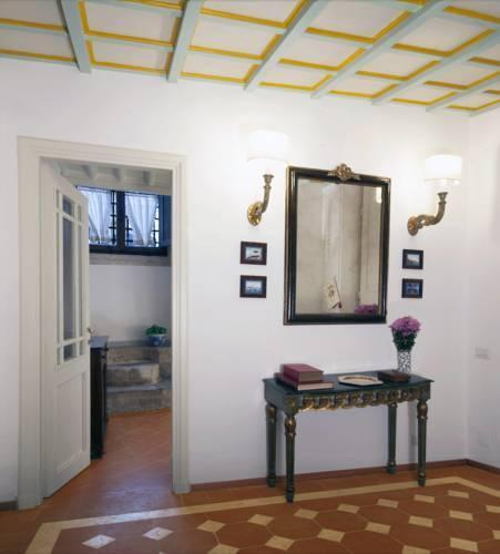 Foto 1 - Campitelli Fascinating Apartment