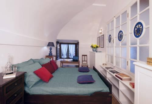 Foto 18 - Campitelli Fascinating Apartment