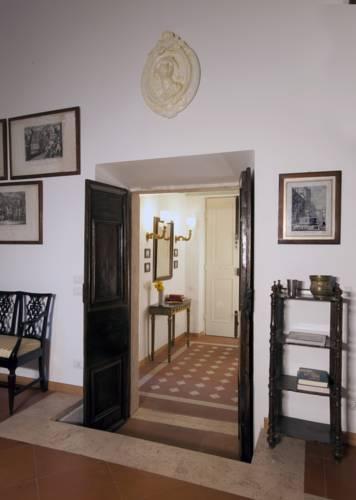 Foto 2 - Campitelli Fascinating Apartment