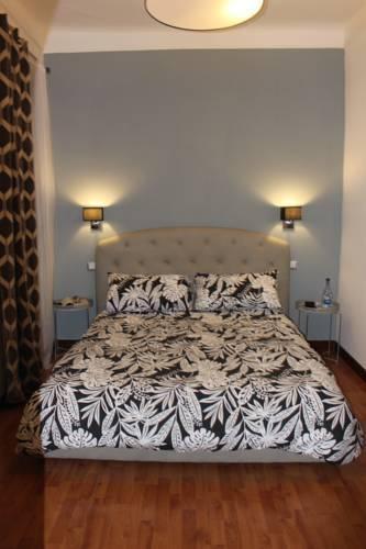 Foto 2 - A.C. Spagna Accommodation Comfort