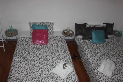 Foto 24 - A.C. Spagna Accommodation Comfort