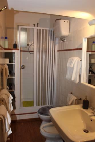 Foto 13 - A.C. Spagna Accommodation Comfort