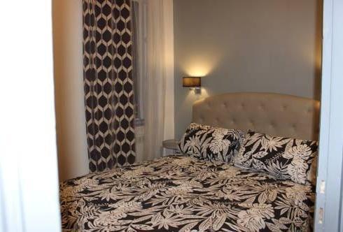 Foto 18 - A.C. Spagna Accommodation Comfort