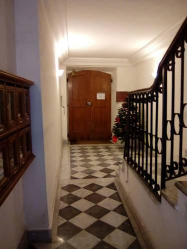 Foto 34 - A.C. Spagna Accommodation Comfort