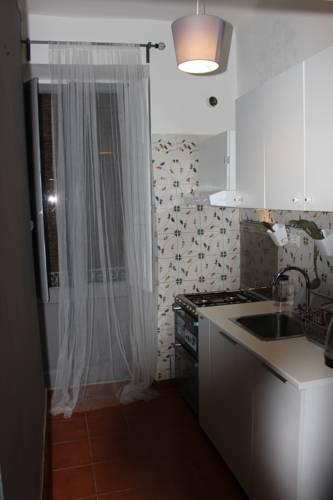 Foto 14 - A.C. Spagna Accommodation Comfort