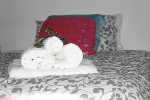 Foto 20 - A.C. Spagna Accommodation Comfort