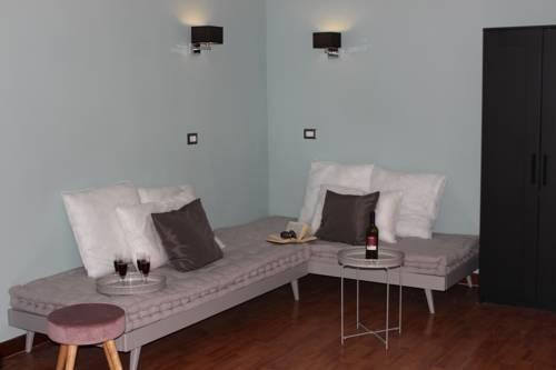 Foto 32 - A.C. Spagna Accommodation Comfort