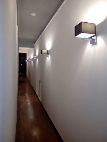 Foto 3 - A.C. Spagna Accommodation Comfort