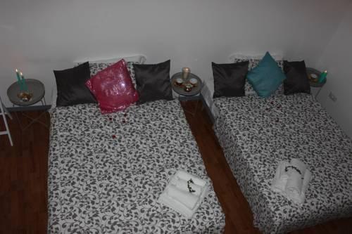 Foto 12 - A.C. Spagna Accommodation Comfort