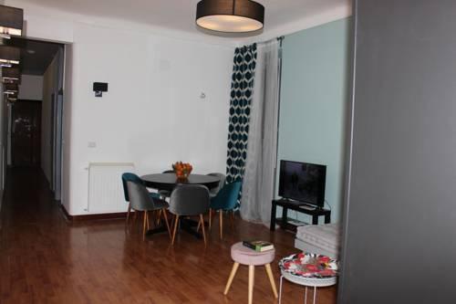 Foto 4 - A.C. Spagna Accommodation Comfort