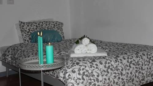 Foto 31 - A.C. Spagna Accommodation Comfort
