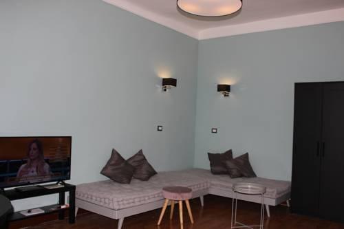 Foto 11 - A.C. Spagna Accommodation Comfort
