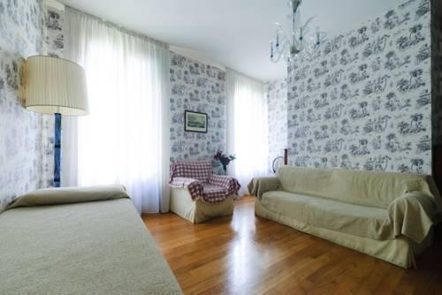 Photo 2 - Complesso San Bortolo