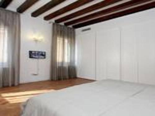 Foto 13 - Appartamenti A San Marco