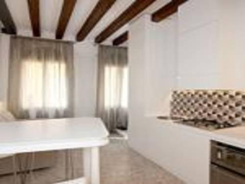 Foto 6 - Appartamenti A San Marco
