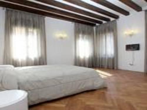 Photo 30 - Appartamenti A San Marco