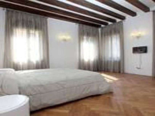 Foto 30 - Appartamenti A San Marco