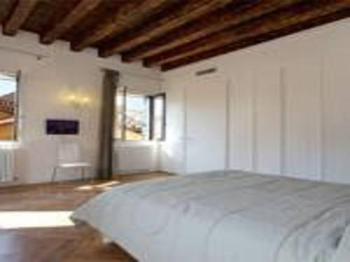 Foto 29 - Appartamenti A San Marco