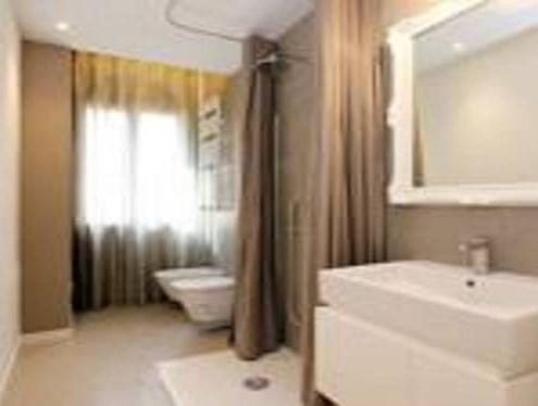 Foto 9 - Appartamenti A San Marco
