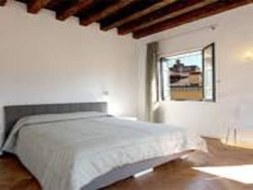 Photo 1 - Appartamenti A San Marco