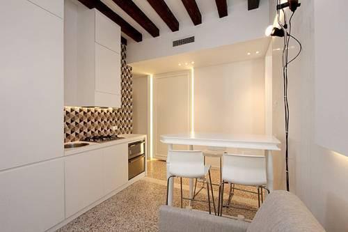 Foto 3 - Appartamenti A San Marco