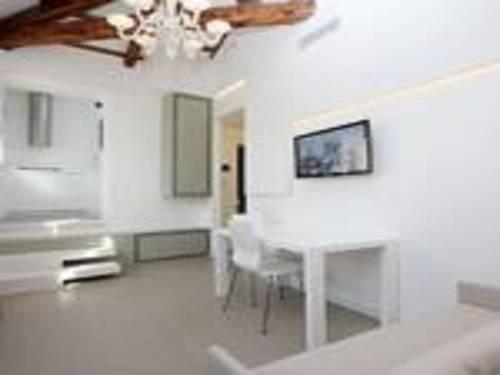 Foto 4 - Appartamenti A San Marco