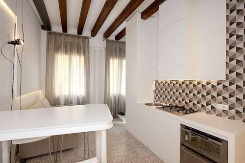 Photo 27 - Appartamenti A San Marco