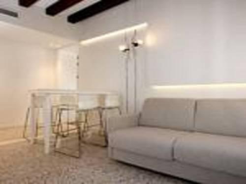 Photo 12 - Appartamenti A San Marco