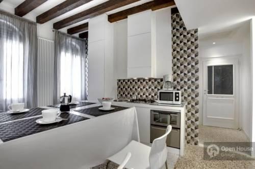 Foto 18 - Appartamenti A San Marco