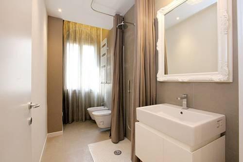 Foto 5 - Appartamenti A San Marco