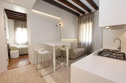 Foto 10 - Appartamenti A San Marco