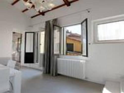 Photo 19 - Appartamenti A San Marco