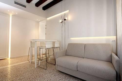 Photo 8 - Appartamenti A San Marco