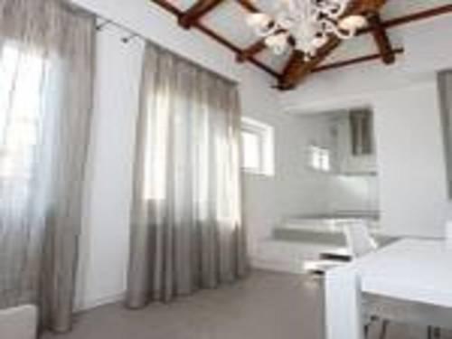 Foto 17 - Appartamenti A San Marco