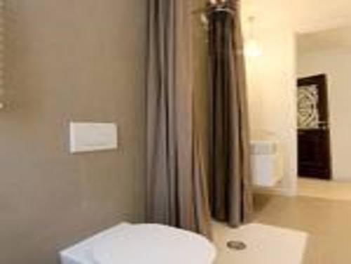 Foto 7 - Appartamenti A San Marco