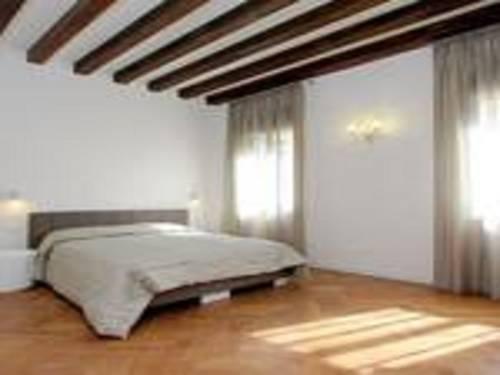 Photo 24 - Appartamenti A San Marco