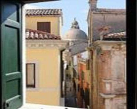 Foto 22 - Appartamenti A San Marco