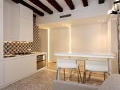 Photo 23 - Appartamenti A San Marco